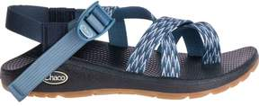 Chaco Monochromatic Z/Cloud 2 Sandal