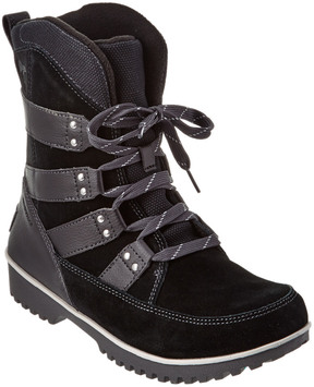 Sorel Unisex Youth Meadow Boot
