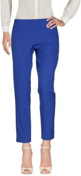 Annarita N. Casual pants