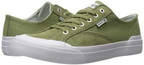 HUF Classic Lo Ess Men's Skate Shoes
