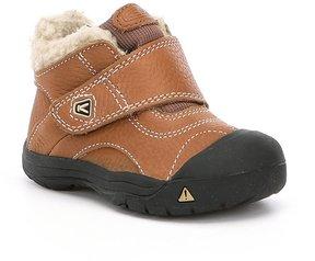 Keen Boys Kootenay Boots