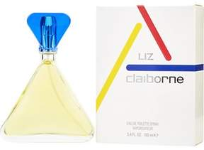 Liz Claiborne Claiborne By For Women.