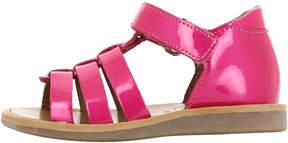 Pom D'Api Poppy Strap Sandal