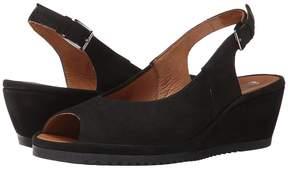 ara Colleen Women's Sling Back Shoes