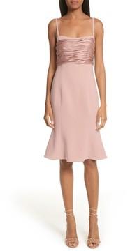 Cinq à Sept Women's Paloma Fit & Flare Dress