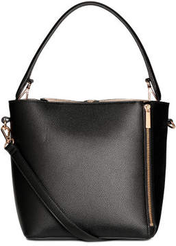 H&M Handbag - Black