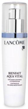 Lancome Bienfait Aqua Vital Lotion/1.7 oz.