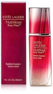 Estee Lauder Nutritious Rosy Prism Radiant Essence