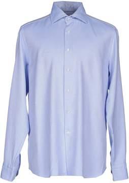 Borsa per PERLIN Shirts