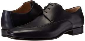 a. testoni Delave Calf Derby Men's Shoes