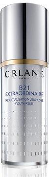 Orlane B21 Extraordinaire Youth Reset, 30ml/1oz