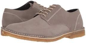 Rush by Gordon Rush Haniger Men's Shoes