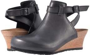 Birkenstock Esra Women's Wedge Shoes