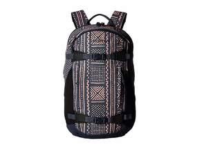 Burton Dayhiker 25L Day Pack Bags