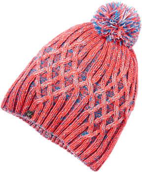 Spyder Moritz Hat