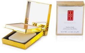 Elizabeth Arden Flawless Finish Sponge On Cream Makeup (Golden Case) - 04 Porcelain Beige