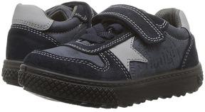 Primigi PBY 8638 Boy's Shoes