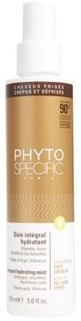 Phyto Phytospecific Integral Hydrating Mist