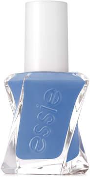Essie Gel Couture Color, Find Me a Man-nequin Nail Polish
