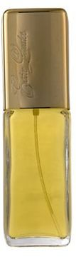 Estee Lauder Private Collection Pure Parfum Spray/1.75 oz.