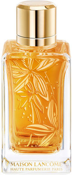 Lancôme Jasmins Marzipane Eau de Parfum, 3.4 oz.