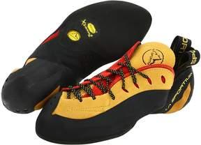 La Sportiva Testarossa Men's Shoes