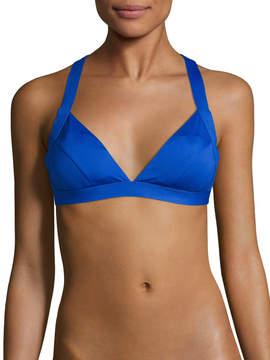 Onia Women's Alexandra Bikini Top