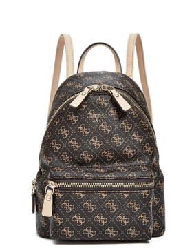GUESS Leeza Small Backpack