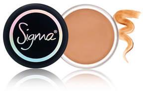 Sigma Beauty Lip Concealer - Lose The Halo