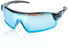 Tifosi Optics Davos Clarion Interchangeable Sunglasses 8164914