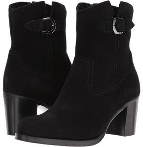 La Canadienne Pattie Women's Boots
