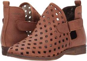 Coolway Cailan Women's Shoes