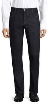 Boglioli Slim-Fit Jeans