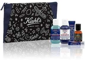 Kiehl's Women's First Class Essentials