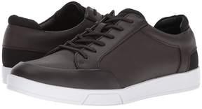 Calvin Klein Baldwin Men's Shoes