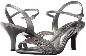 Caparros Jeanine High Heels