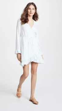 DL1961 Ainsley Dress