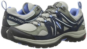 Salomon Ellipse 2 Aero Women's Shoes