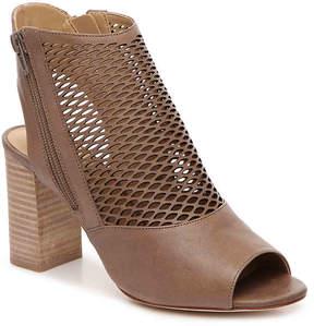 VANELi Women's Bartol Sandal