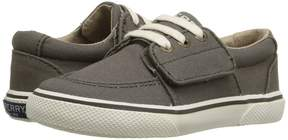 Sperry Kids Ollie Jr. Boys Shoes