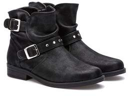 Rachel Girls' Lil Princeton Boot.