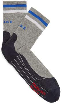 Falke RU4 Trend trainer socks