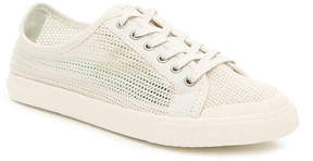 Tretorn Women's Tournament Net Sneaker - Women's's