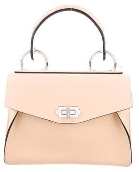 Proenza Schouler Small Hava Top Handle Bag