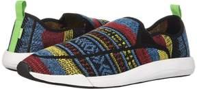 Sanuk Chiba Quest Knit Shoes