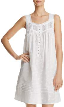Eileen West Short Chemise - 100% Exclusive