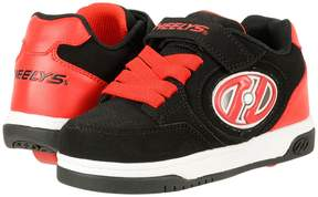 Heelys Plus X2 Boy's Shoes