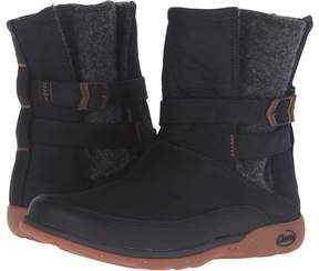 Chaco Hopi Women's Pull-on Boots