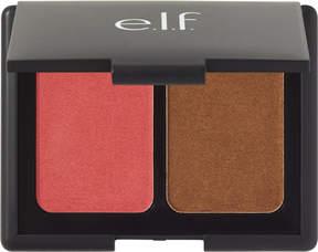 e.l.f. Cosmetics Aqua Beauty Aqua Infused Blush & Bronzer