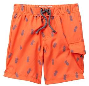 Sovereign Code Cannonball Swim Trims (Little Boys)